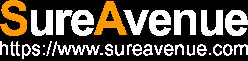 SureAvenue